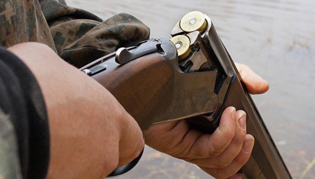 В России насчитали 4,3 млн владельцев оружия