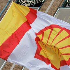В Shell прокомментировали проект о новых санкциях США против России
