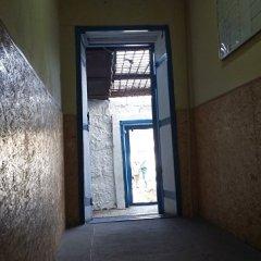 В Курганской области вынесли приговор по делу об убийстве семьи