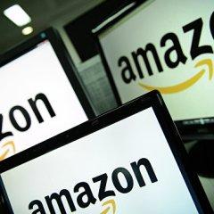 Власти США проверяют Amazon на нарушения в ценовой политике