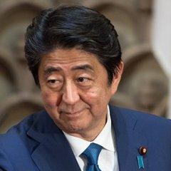 Абэ рассказал о влиянии Фестиваля российской культуры в Японии