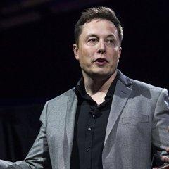 Илон Маск рассказал, что является главной угрозой для человечества