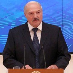 Лукашенко заявил, что Минск не дружит с Киевом «против кого-то»