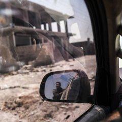 В сирийской армии заявили, что могут освободить Ракку от ИГ* за пять часов