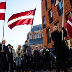 СМИ: Европарламенту предложат ввести санкции против прибалтийских стран