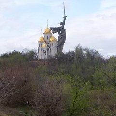 В Госдуме назвали ситуацию с «парком вдов» фальсификацией истории