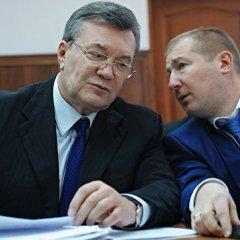 Защита Януковича заявила об исчезновении одного из ключевых доказательств