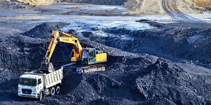 Ученые заявили об экологической опасности сибирских предприятий