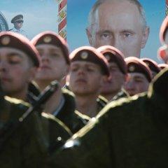 Il Giornale (Италия): Захвати же нас, Путин! И покончим с этим