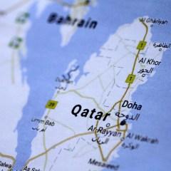 Бойкотирующие Катар страны расширили «террористический список»