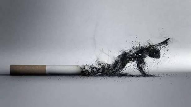 السيجارة تصيب 100 ألف طفل سنوياً… مخاطر كارثيّة على الرُضّع!