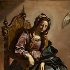 إيطاليا تستعيد لوحة فنية نادرة ثمنها 6 ملايين دولار