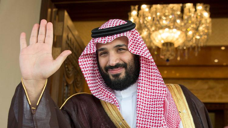 مباحثات روسية سعودية في الرياض