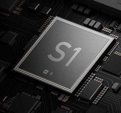 Смартфоны Nokia перейдут на процессоры производства Xiaomi