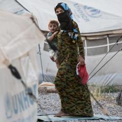 La Stampa (Италия): Филиппо Гранди за «лагеря беженцев в Африке, чтобы контролировать запросы на убежище в Европе»