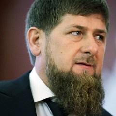 Кадыров обвинил арбитров в предвзятости к бойцам клуба «Ахмат»
