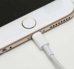 Стало известно, как зарядить iPhone за 5 минут