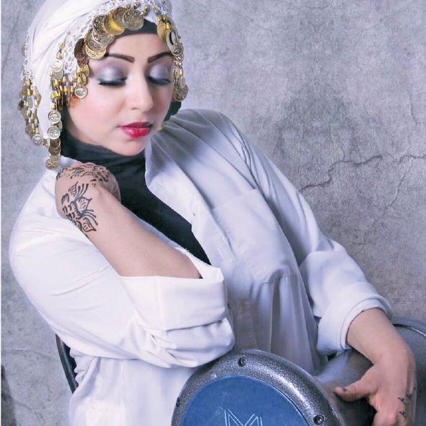 «مراسم» ما قبل الزفاف … تقاليد عربية تستفيد من الانفتاح