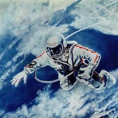 FTD Facts (Канада): Секреты космической программы СССР