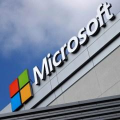 Microsoft уведомила ФАС об исполнении предписания по жалобе «Лаборатории Касперского»