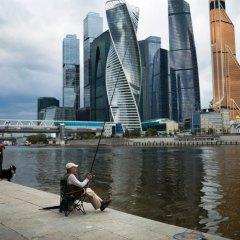 Путин: Россия готова создавать комфортные условия для иностранного бизнеса