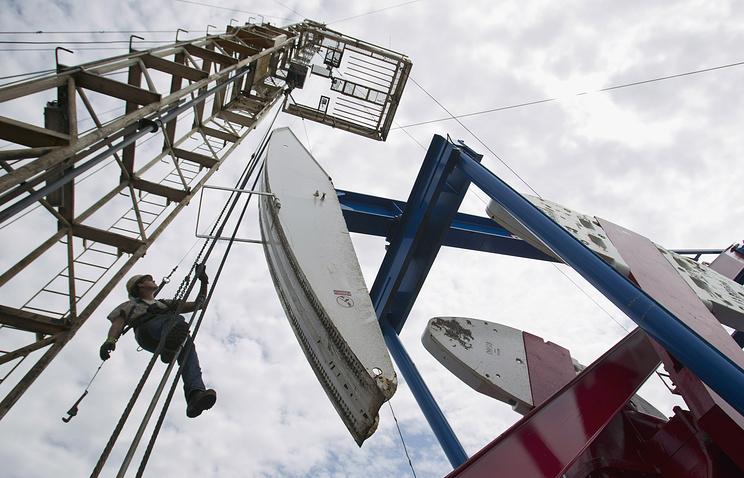 ОПЕК пока не намерена в ноябре обсуждать рост добычи в Ливии и Нигерии