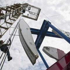 ОАЭ, Ирак, Казахстан и Малайзия готовы выполнять условия сделки ОПЕК+