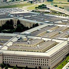 Пентагон назвал Россию «огромной угрозой» для США