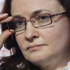 Die Presse (Австрия): Землетрясения в крупных российских банках
