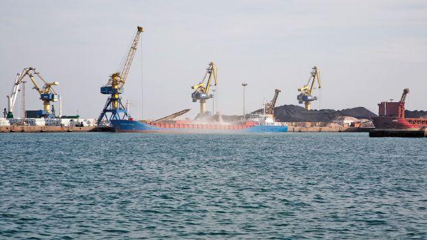 المغرب: التجارة الخارجية 36 بليون دولار