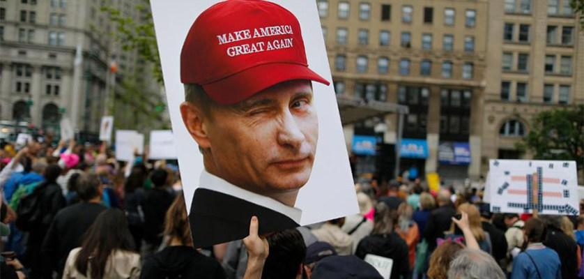 drakonovskie-antirossijskie-sankcii-vashingtona-vstrechayut-soprotivlenie
