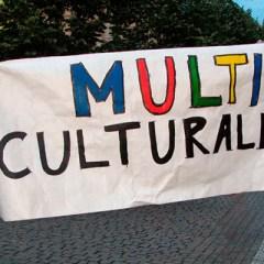 Мультикультурализм назван причиной экономического кризиса в ЕС
