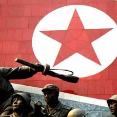 InoPressa (тема дня): Северная Корея: Запад должен сохранять самообладание