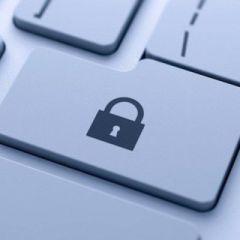 Закон о запрете анонимайзеров окончательно принят Госдумой