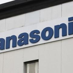 Panasonic создала систему определения сонливости водителя по его мимике и температуре тела