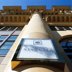 Суд отказался отложить заседание по иску «Роснефти» к «Системе»