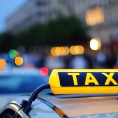 «Яндекс.Такси» присоединило российский бизнес Uber