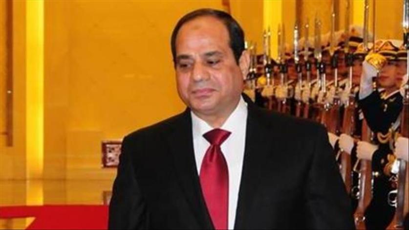 """بعد 4 سنوات على """"تفويض"""" مواجهة الإرهاب بمصر .. مواجهة لم تنته"""