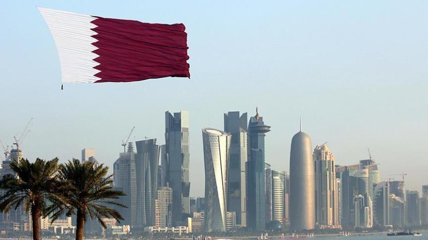 بنك قطر للتنمية يقيم معرضًا لتشجيع شراء المنتج الوطني
