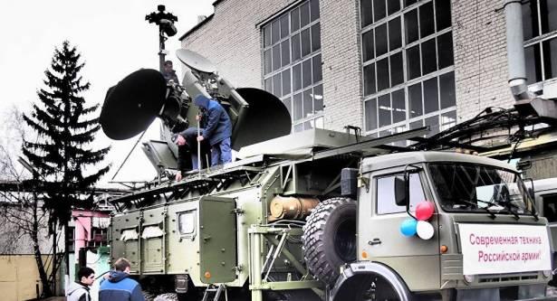 """الكشف عن آفاق تطوير """"كراسوخا 4"""" الروسية السرية"""
