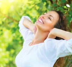 Как доставить женщине наслаждение: откровенные уроки для мужчин