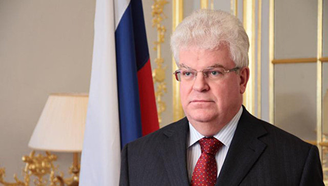 Чижов: строительство новых газопроводов вряд ли прервет украинский транзит