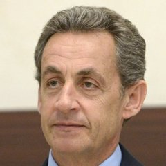 СМИ: Саркози подозревают в коррупции при выборах организатора ЧМ-2022