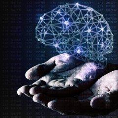 Ученые нашли эффективный способ улучшить работу мозга