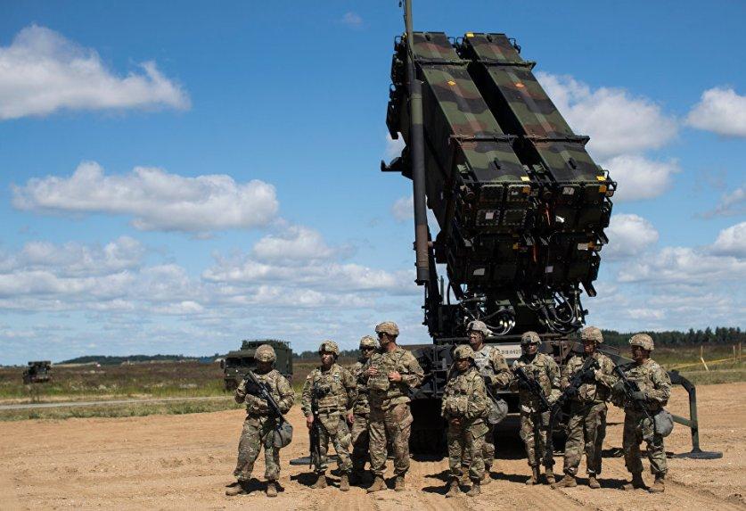 Как Россия завербовала целую «пятую колонну» в стране НАТО за один день