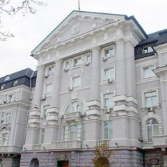 СБУ заподозрила главу минфина ДНР в финансировании терроризма