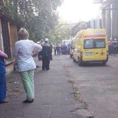 Обуреваемый ревностью: рабочий Горьковского автозавода зарезал трех человек
