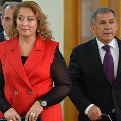 Forbes составил рейтинг самых богатых жен российских чиновников и депутатов