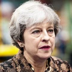 Мэй намерена остаться премьер-министром Великобритании после Brexit