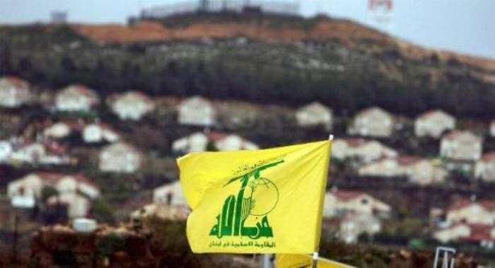 """حرب إعلامية بين حزب الله والعدوّ الإسرائيلي: """"صواريخنا ستدمّر سفنكم""""!"""